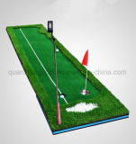 OEM Hot Sale Artificial Indoor Practice Golf Putting Green