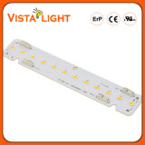 IP20 DC34V-36V SMD 5630 LED Light Strip