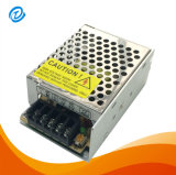 25W AC/DC Single Dual Group LED Transformer LED Switching Power Supply