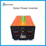 Solar Inverter off-Grid Electric Power Inverter 1000W 2000W 1500W 3000W Inverter Solar Power System with Best Price