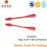 Fishing Tackle Free Fish Tool