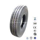 China Wholesale Radial Dump Truck Tyre / Tire 11r22.5 12r22.5 315/80r22.5