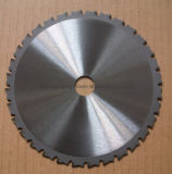 Wholesale Price Big Saw Blades for Cutting Paper Wood