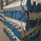 China Factory Cheap Thin Wall Hot DIP Galvanized Steel Pipe Price