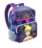 Wholesales School Backpack with LED Light