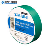 Hot Sale Adhesive Competitive Price PVC Tape Manufacturer RoHS 2.0