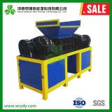 2019 Hot Sale Shredder Machine /Metal Shredding Machine/Industrial Scrap Shredder China Mafacturer