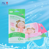 OEM Welcome Wholesale Promotional Hand Cleaning Baby Wet Wipes