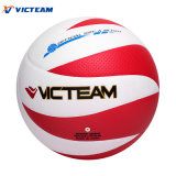 Professional Exclusive Endurable Race Volleyball