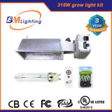 Plant Growing Kits with 315W CMH electric Ballast Aluminium Reflector