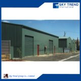 Prefab Home Cheap Steel Modular Site Office