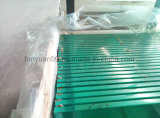 Toughened Building Tempered Glass Price