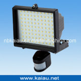 SMD LED Sensor Flood Light (KA-FL-26)
