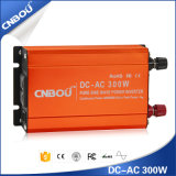 300W RV Car High Frequency Power Inverters