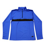 Top Sale New Customized Cheap Sport Tracksuits Sweatsuit for Men/Women
