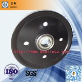 DIN Factory Outlets Cargo Crane Pulley