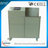 IEC60086 100kn Battery Extrusion Testing Machine