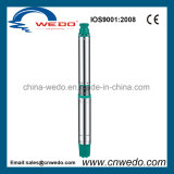 130qjd Electric Submersible Deep Well Pump