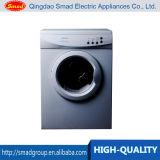 6 7kg Cheap Electric Clothes Dryer Washing Machine Dryer