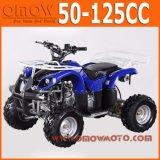 China 50cc - 110cc ATV Quad Wholesale