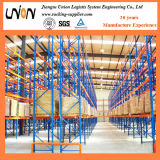 Selective Warehouse Heavy Duty Pallet Racking