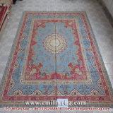 Wool Aubusson Carpets