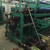 Big Toyo Netting Machine Pitch: 22mm Shuttle: 230 Spool Dia: 270mm (ZRS22-230)
