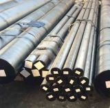Factory Wholesale 34CrNiMo6 1.6582 Steel 30crnimo8 Steel Bars