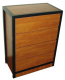 Four-Drawer Chest (MXCWG-003)