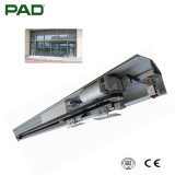 High Quality Automatic Door Operator with Light Loading