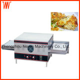 Electric Commercial Pizza Oven Price