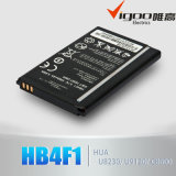 for Huawei U8800 Battery Hb4f1