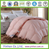 Different Color Soft and Warm Polyester Comforter