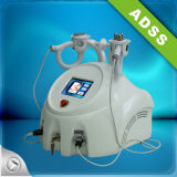 RF Cellulite Reduction Equipment (FG 660-B)