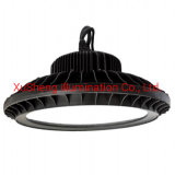 150W UFO LED High Bay Light Warehouse Lighting with Meanwell Driver