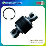 A3683500405 Benz Rubber Auto Parts