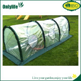 Onlylife PVC Waterproof Outdoor Tunnel Greenhouse