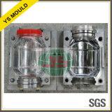 Plastic Pet Bottle Blowing Mould (YS1006)