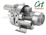 4rb420 Side Channel Blower