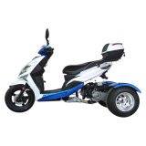 Three Wheel Motorcycle for Adults