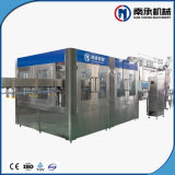 Automatic 300ml to 2L Small Round Bottle 20000 Capacity Water Filling Bottling Machine