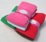 Microfiber Kitchen Cleaning Cloth Dusting Cloth
