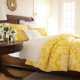 New Design Polyester and Cotton Bedding Set European Style