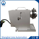 Best Price Rotary Table for Laser Marking Machine (rotary-E)