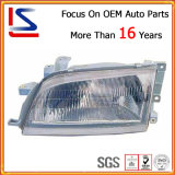 Car Head Lamp for Toyota Corona St190 ′92