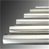 Price of 316L Stainless Steel Pipe/Tube and Food Grade Stainless Steel Pipe Fitting