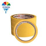 Wholesale Good Quality Customised Masking Tape Masking Tape Price