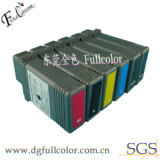 Compatible Ink Cartridge for Canon Plotter Printer Ipf 700