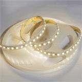 5050 white LED strip waterproof outdoor light for Advertising box