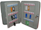Cheap and Portable Key Box of Good Quality (KEY300-45K)